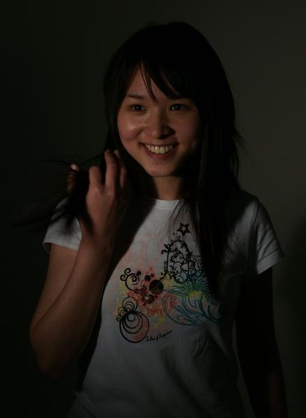 2009-12-15-映葉攝影課人像35.jpg