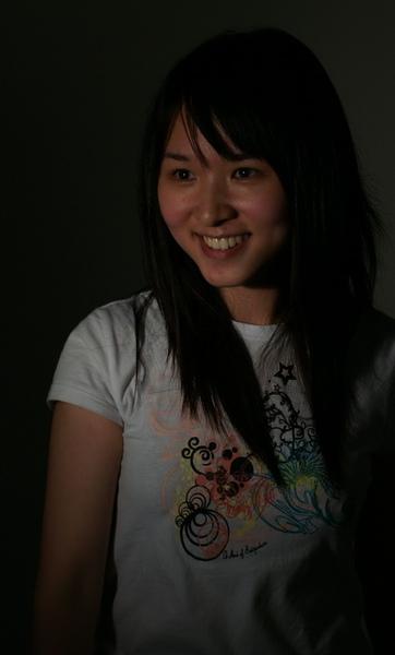 2009-12-15-映葉攝影課人像36.jpg