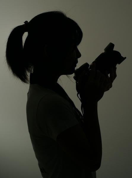 2009-12-15-映葉攝影課人像37.jpg