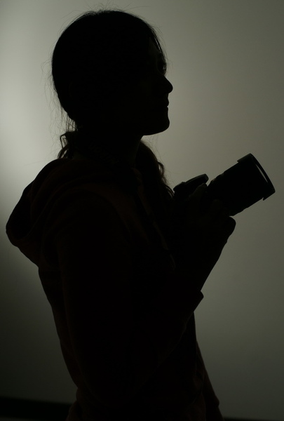 2009-12-15-映葉攝影課人像38.jpg