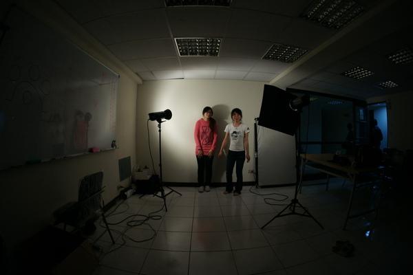2009-12-15-映葉攝影課人像39.JPG