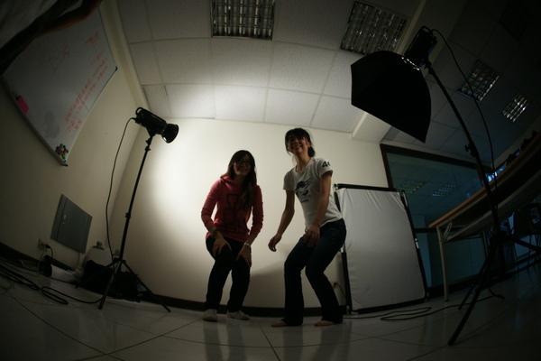 2009-12-15-映葉攝影課人像40.JPG