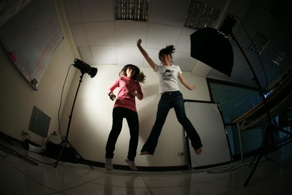 2009-12-15-映葉攝影課人像41.JPG