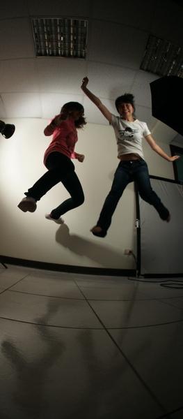 2009-12-15-映葉攝影課人像42.jpg