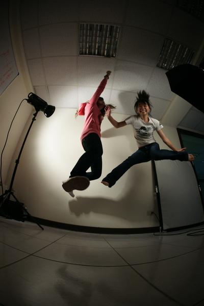 2009-12-15-映葉攝影課人像44.JPG