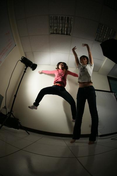 2009-12-15-映葉攝影課人像47.JPG