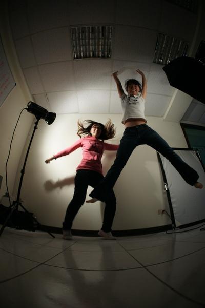 2009-12-15-映葉攝影課人像48.JPG
