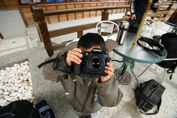 2009-12-19-統一國際商攝外拍023.JPG