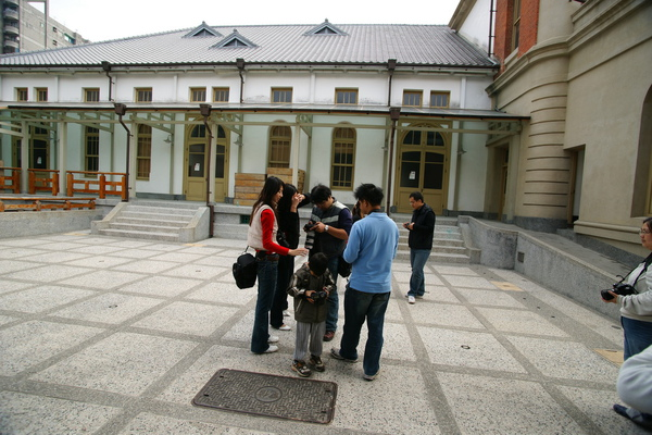 2009-12-19-統一國際商攝外拍024.JPG
