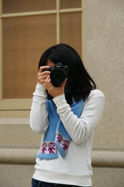 2009-12-19-統一國際商攝外拍025.JPG