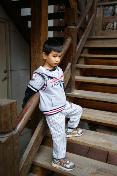 2009-12-19-統一國際商攝外拍076.JPG