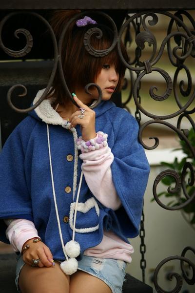 2009-12-19-統一國際商攝外拍094.JPG