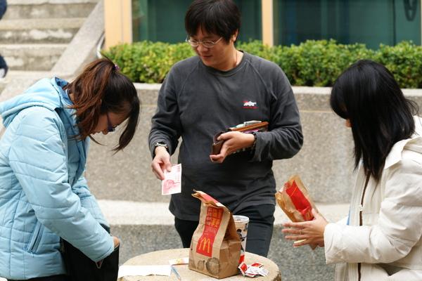 2009-12-19-統一國際商攝外拍109.JPG