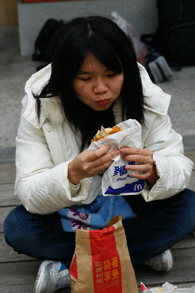 2009-12-19-統一國際商攝外拍111.JPG