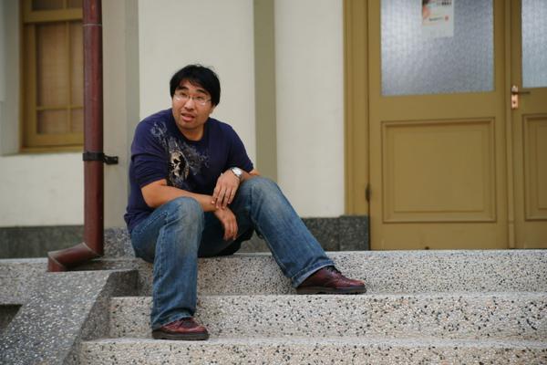 2009-12-19-統一國際商攝外拍134.JPG