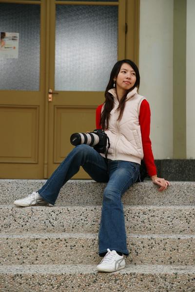 2009-12-19-統一國際商攝外拍135.JPG