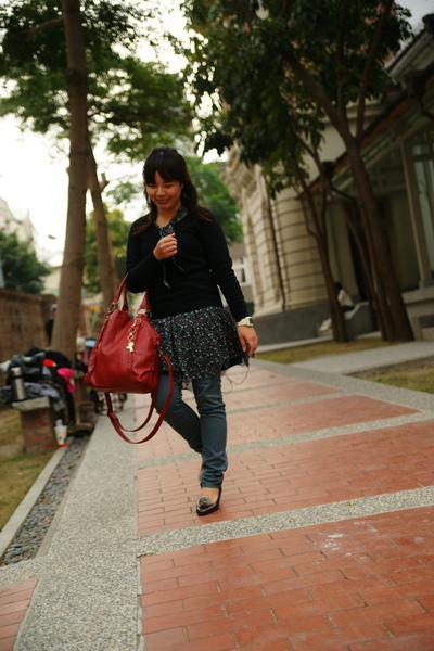 2009-12-19-統一國際商攝外拍142.JPG