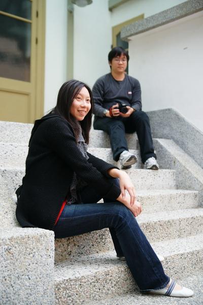 2009-12-19-統一國際商攝外拍147.JPG
