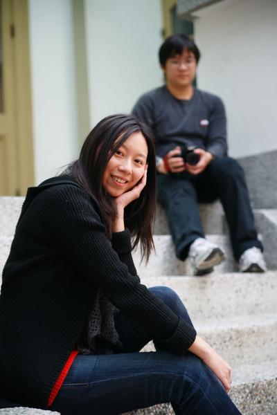 2009-12-19-統一國際商攝外拍148.JPG