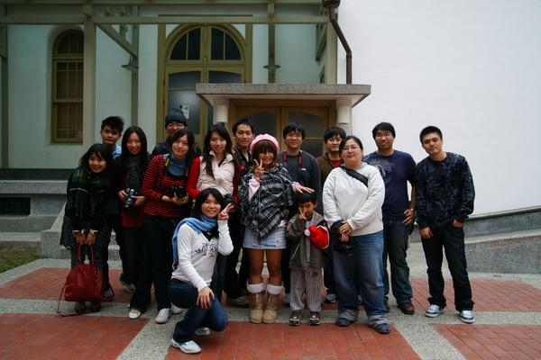 2009-12-19-統一國際商攝外拍153.JPG