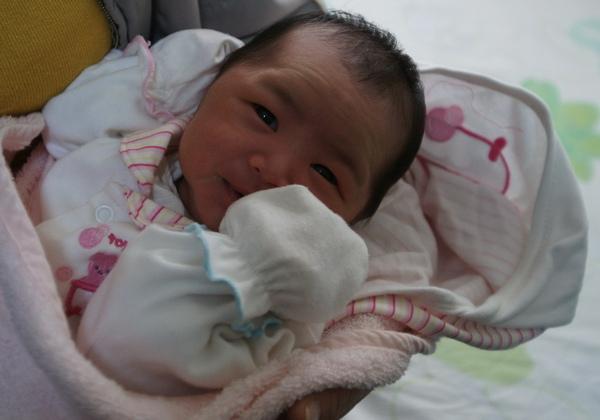 2009-12-20-小茉莉01.jpg