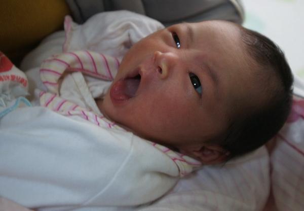 2009-12-20-小茉莉03.jpg