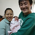 2009-12-20-小茉莉06.jpg