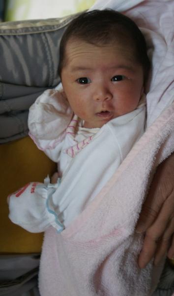 2009-12-20-小茉莉08.jpg