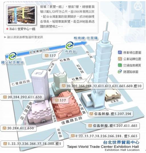 guide_map1.jpg