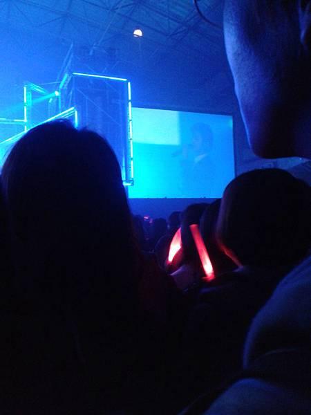 2011-12-11 20.09.24.jpg