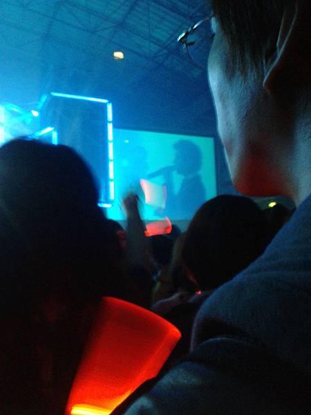 2011-12-11 20.11.13.jpg