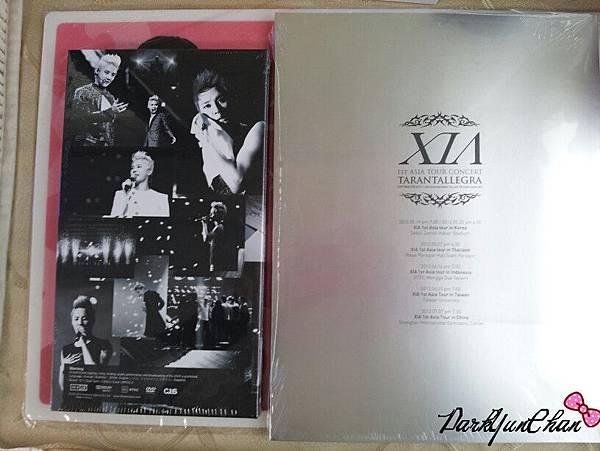DVD-4_副本