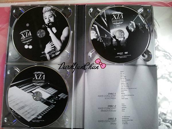 DVD-5_副本