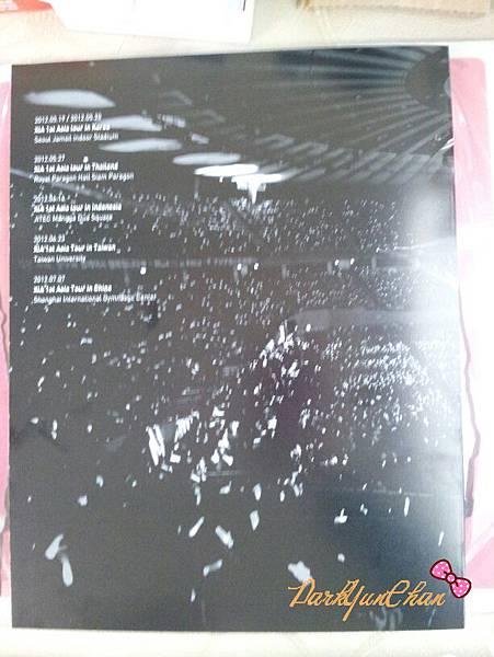 DVD-8_副本