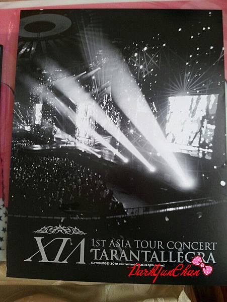 DVD-7_副本