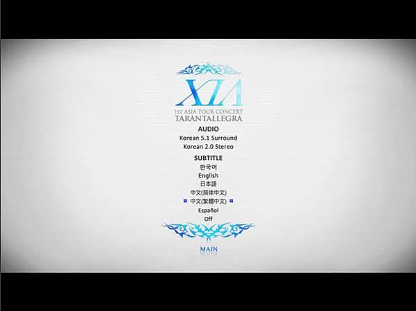 DVD-22