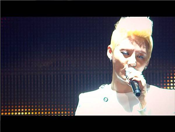 DVD-44