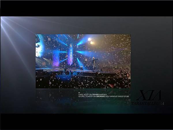 DVD-119