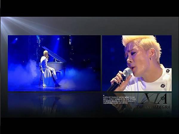 DVD-118