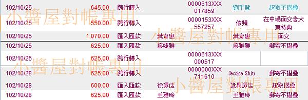 1028 2341分對帳_副本