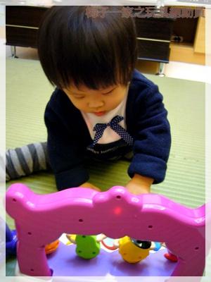 P1030297編修.JPG