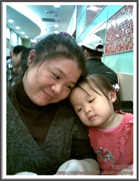20111112(005).jpg