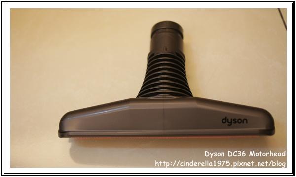 DSC07681
