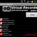 Screenshot_2012-11-22-10-14-42