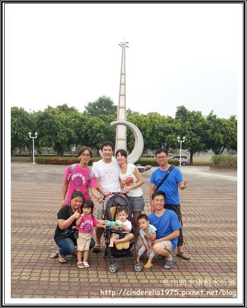 20121007_135712