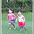 20130601_165828_4_bestshot.jpg