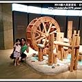 20130714_104136.jpg
