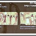 20130714_110758.jpg
