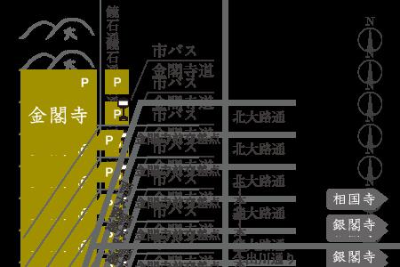 access_map_k