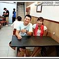 20130910_105651.jpg